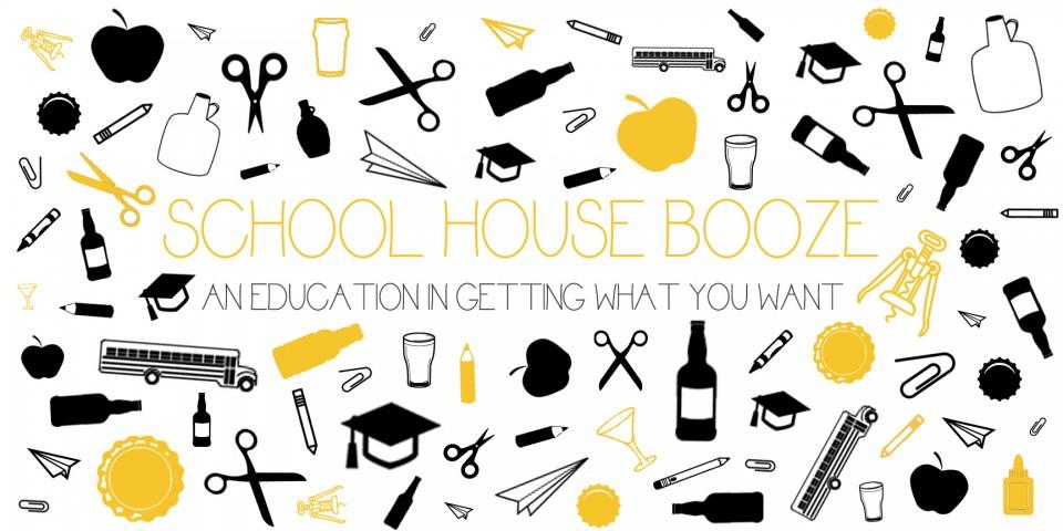 School House Booze